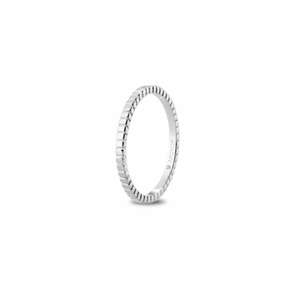 ALIANZA ORO - 5B18535