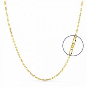 Cadena Oro - 85-40