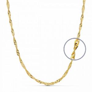 Cadena Oro - D181-45-1