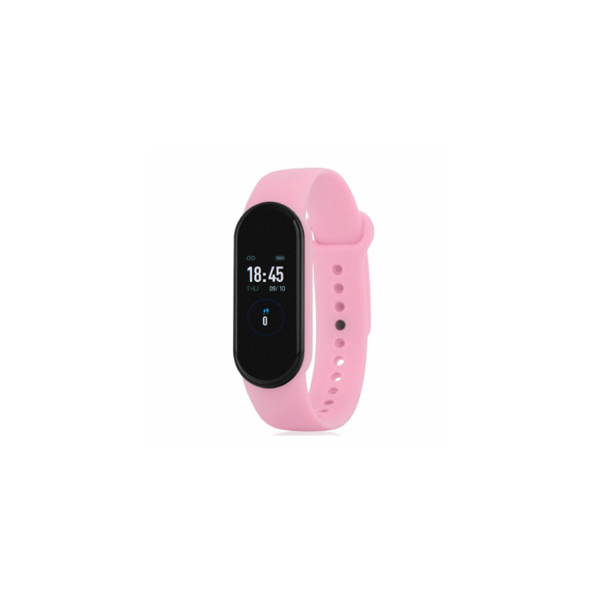Reloj Marea Smartwhatch - B57007/7