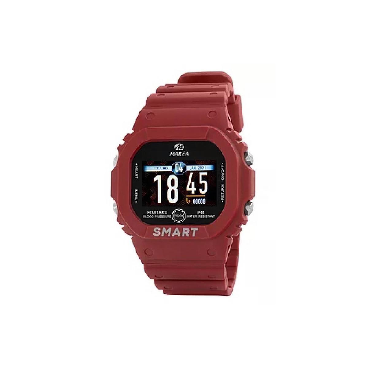Reloj Marea Smartwhatch - B57008/3