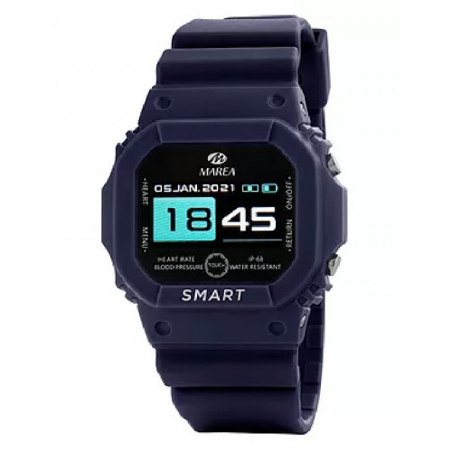 Reloj Marea Smartwhatch - B60002/2