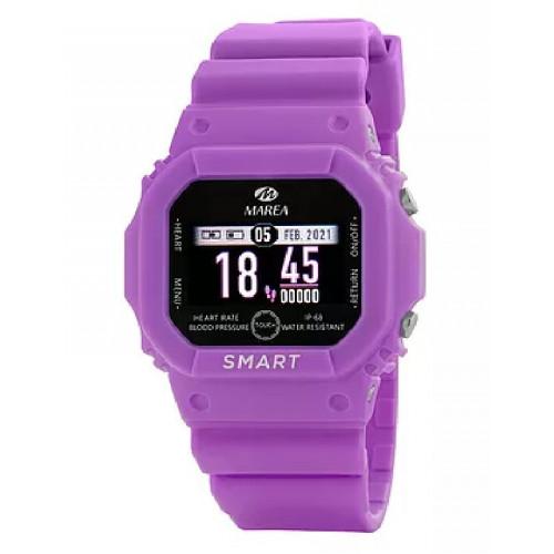 Reloj Marea Smartwhatch - B60002/4