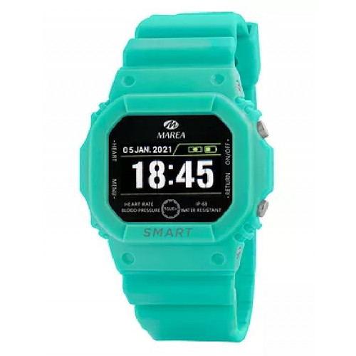 Reloj Marea Smartwhatch - B60002/7