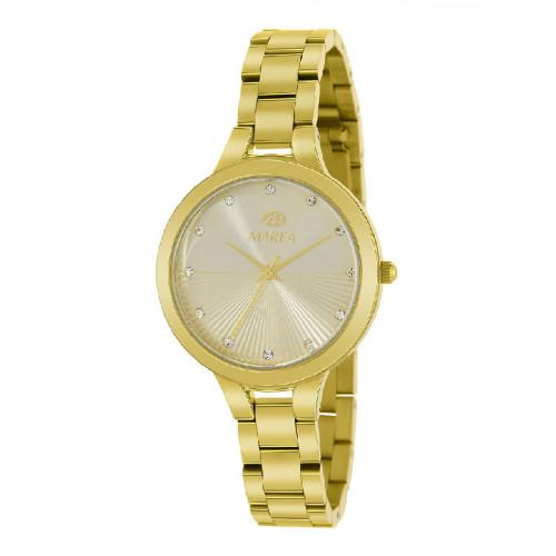 Reloj Marea Señora - B54190/5