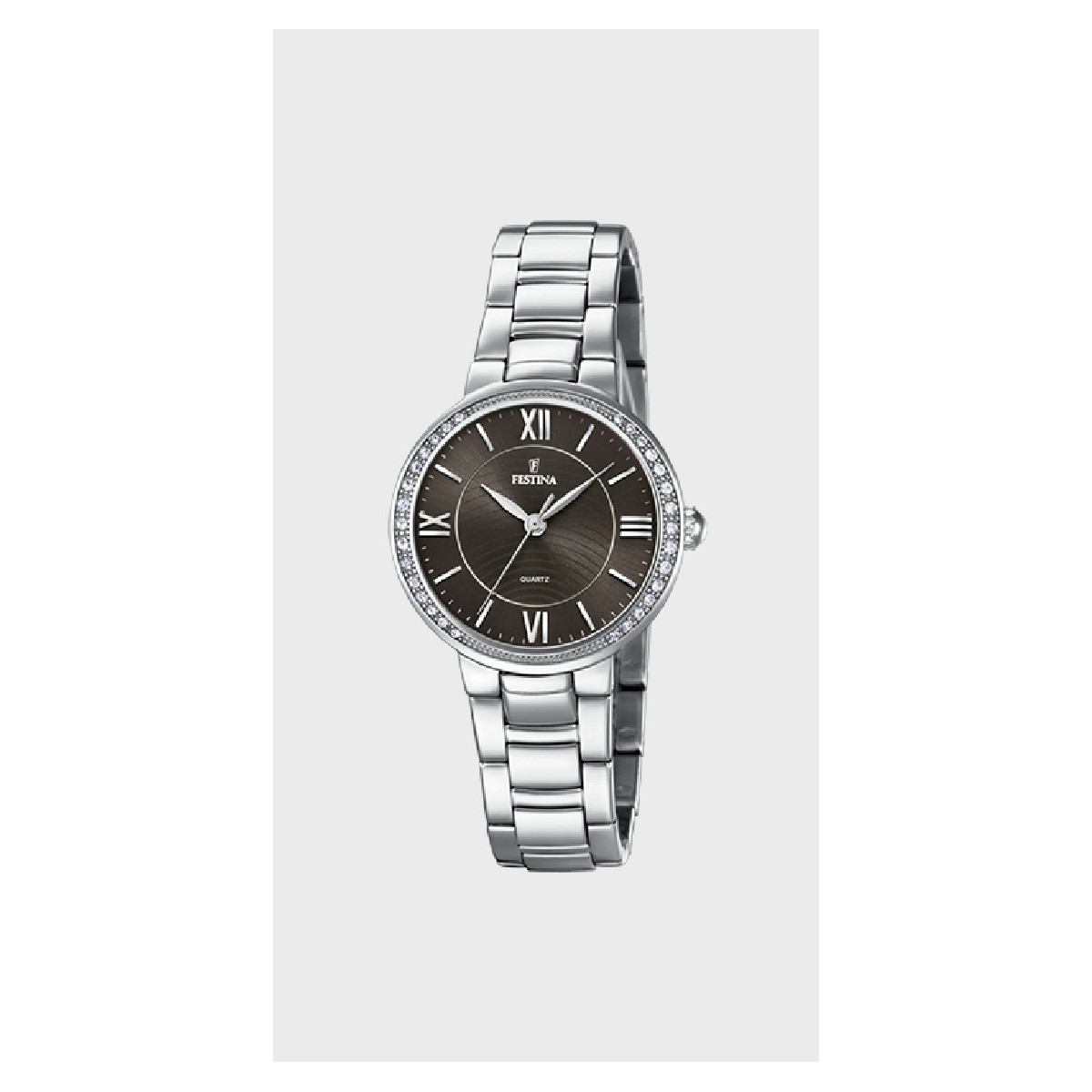 Reloj Festina - F20220-2