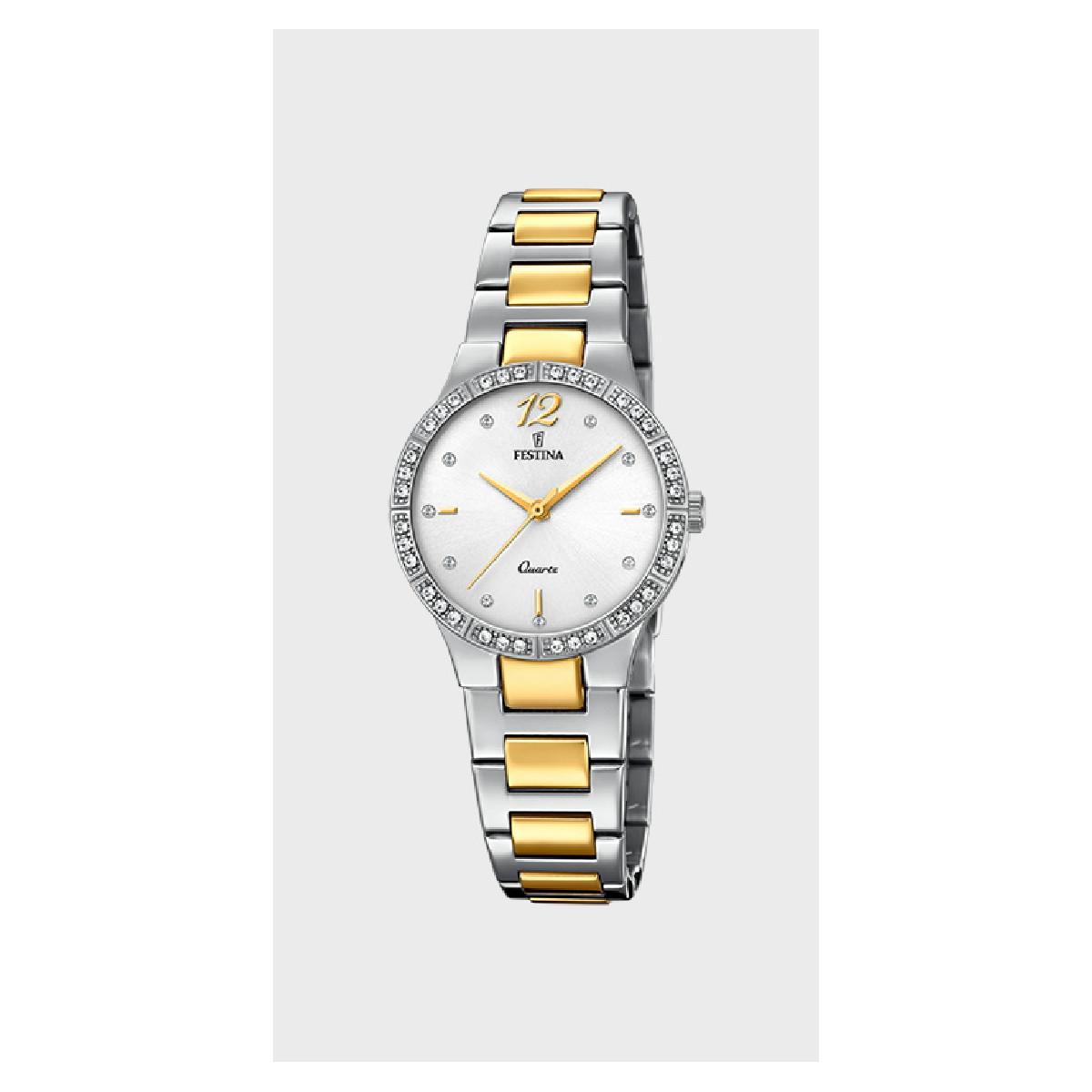 Reloj Festina - F20241-1