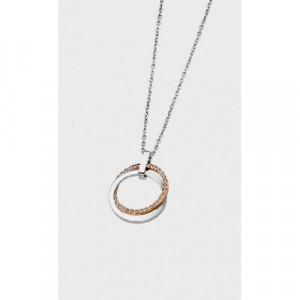 Lotus Style Collar Sra. - LS1780-1/2