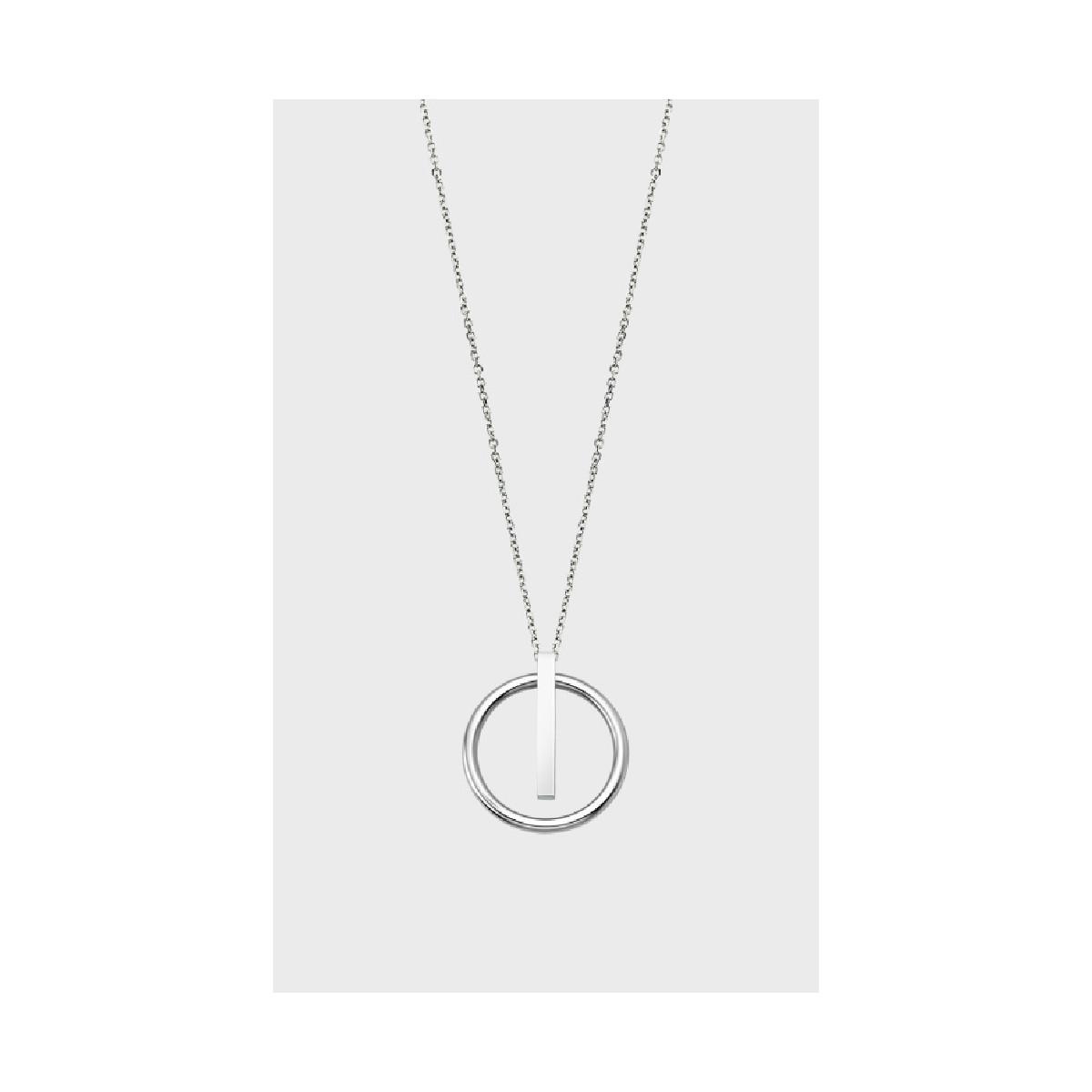 Lotus Style Collar Sra.ace. - LS1886-1/1