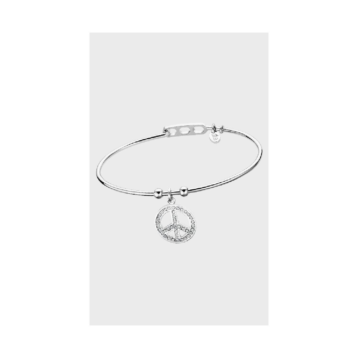 Lotus Style Pulsera Sra.ace.paz - LS2015-2/2