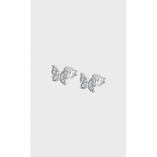 Plata Lotus - LP3051-4/1