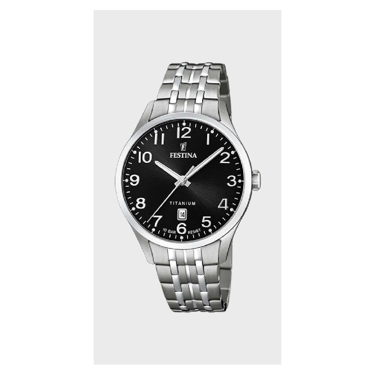 Reloj Festina - F20466-3