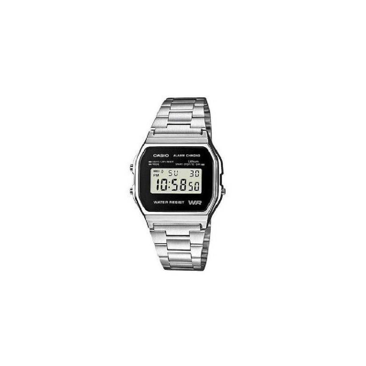 Reloj Casio - A158/159WEA