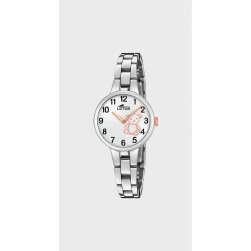Reloj Lotus - 18658-5