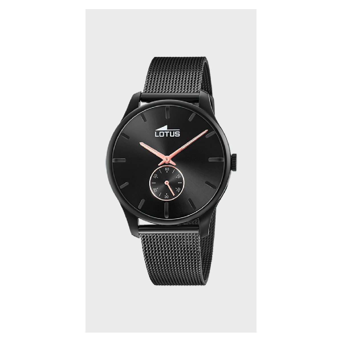 Reloj Lotus - 18360/A