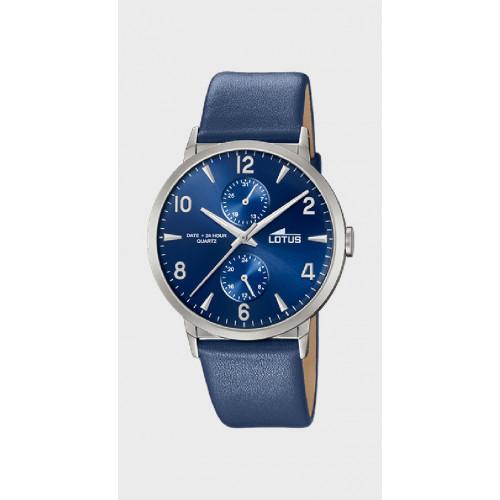 Reloj Lotus - 18509-7