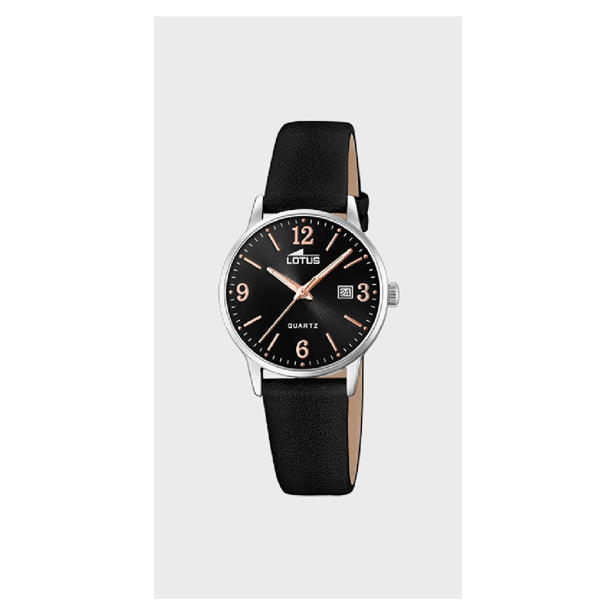 Reloj Lotus - 18699-4
