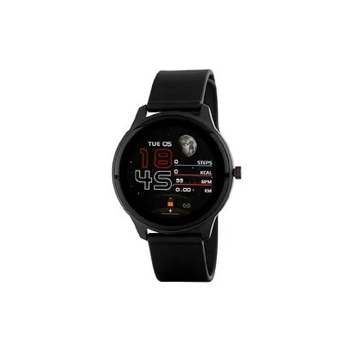 Pulsera Actividad Marea - B61001/1
