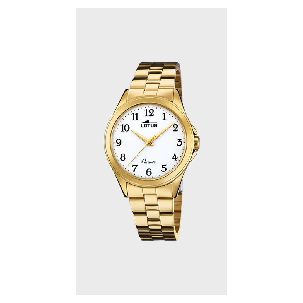 Reloj Lotus - 18740-1