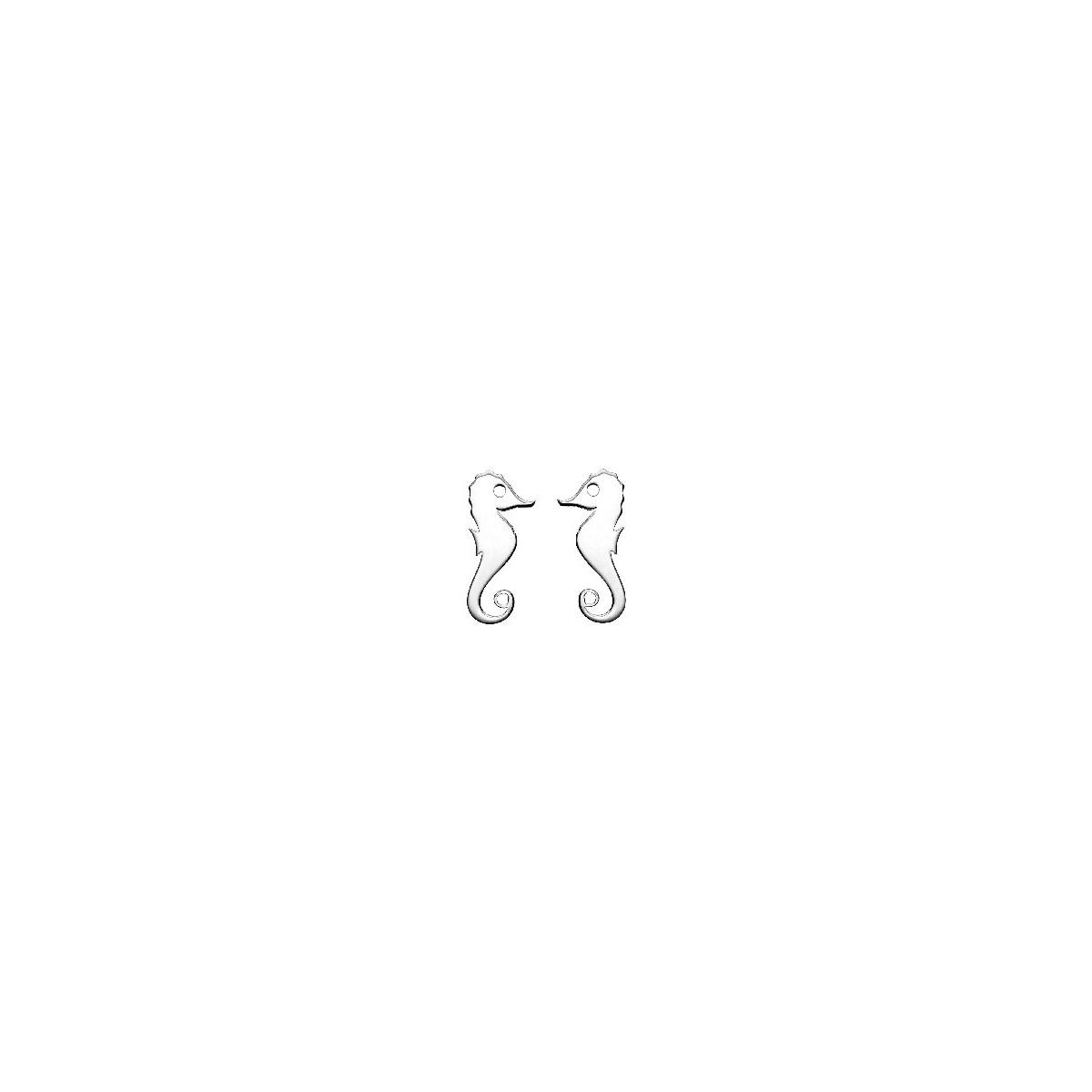 PENDIENTES PLATA - T0411151