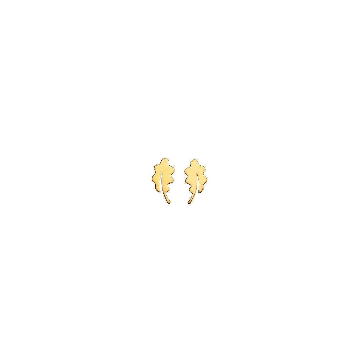 PENDIENTES PLATA - T0411253