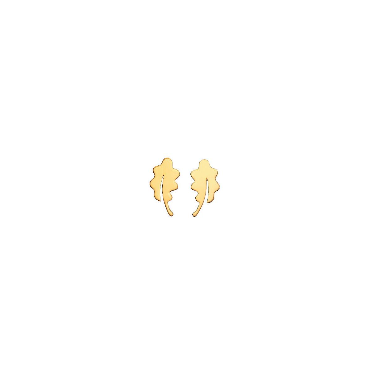 PENDIENTES PLATA - T0411263