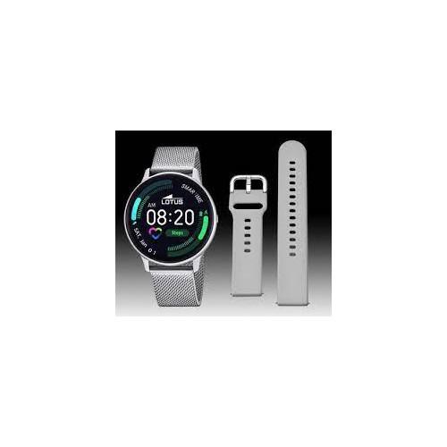 Reloj Lotus - 50014/1