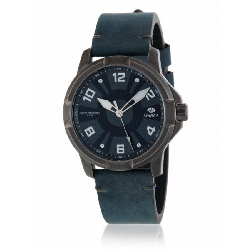 Reloj Marea Caballero Steel - B21190/2