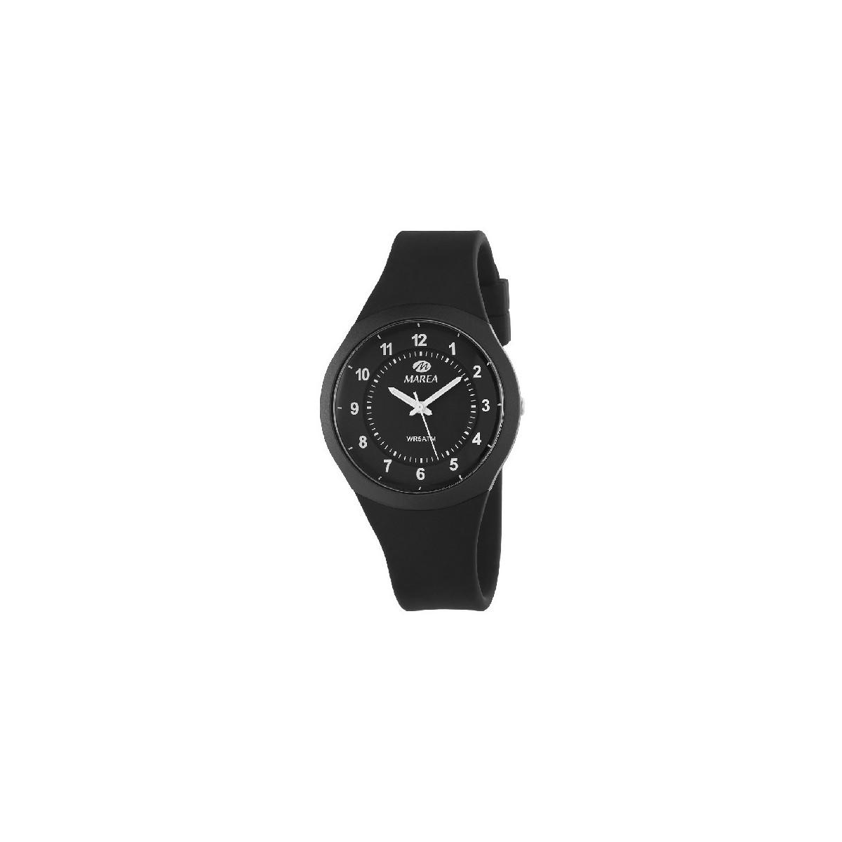 Reloj Marea Caballero - B35328/4