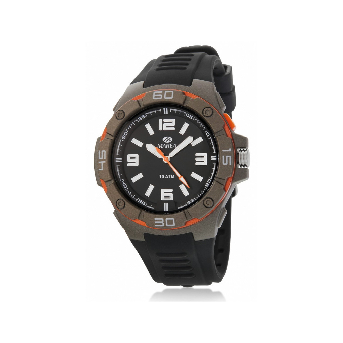 Reloj Marea Caballero - B25161/3