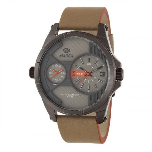 Reloj Marea Caballero - B54199/3