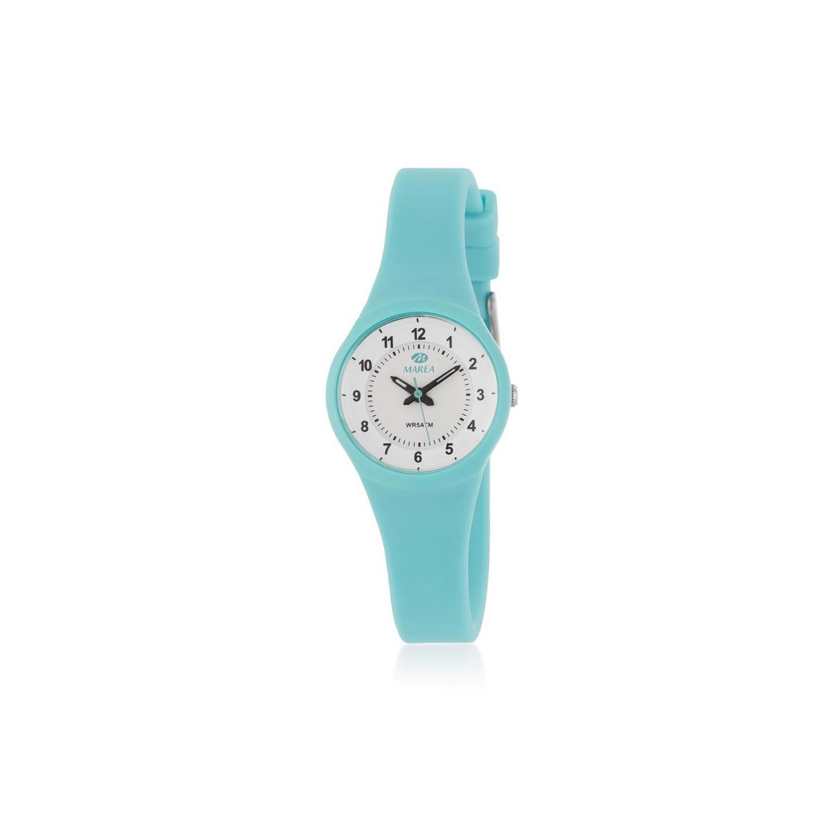 Reloj Marea Señora - B35327/10