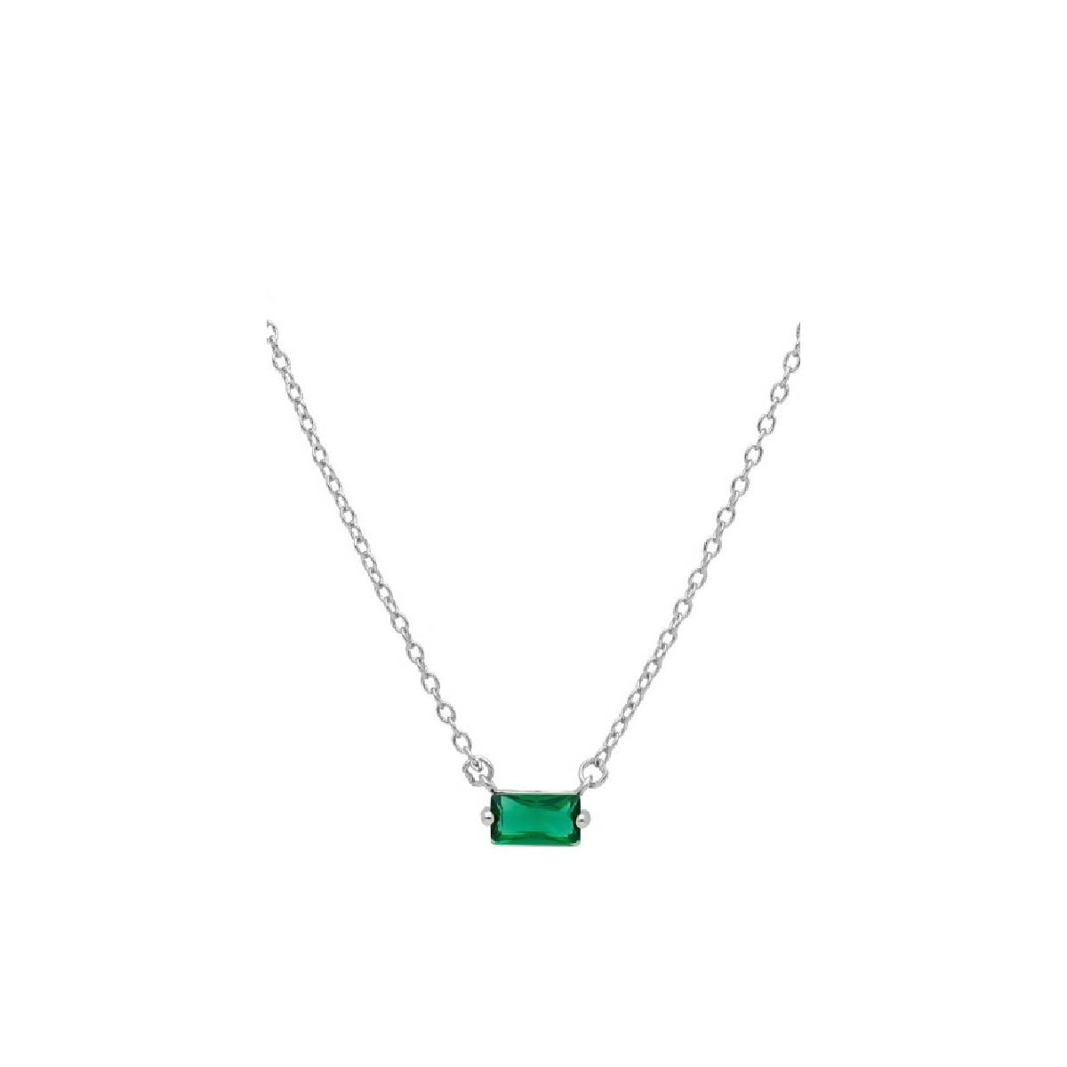 Marea Jewels Collar - D02007/AG