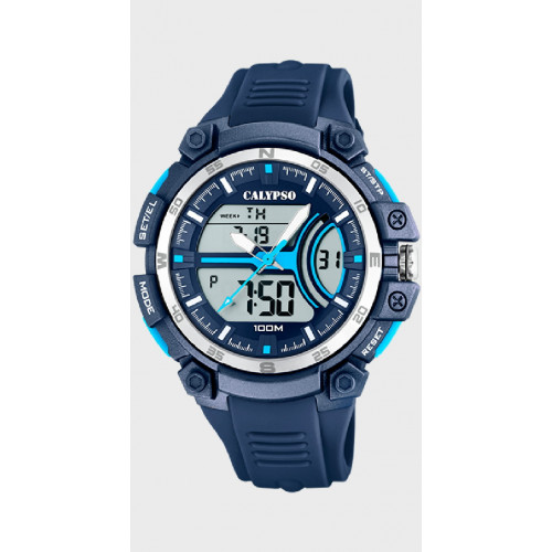 Reloj Calypso - K5779-3