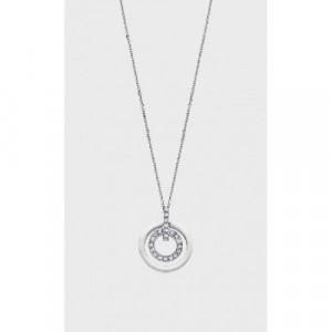 Lotus Style Collar Sra.ace.(circonitas) - LS1868-1/1