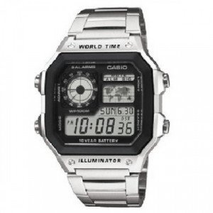 Reloj Casio - AE1200WHD1AVEF