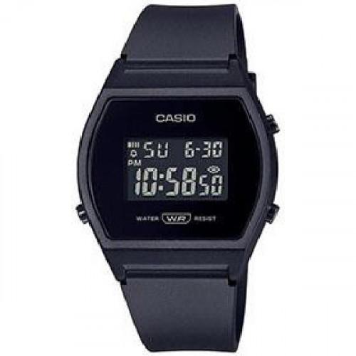Reloj Casio - LW2041BEF