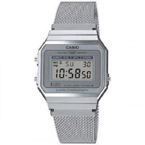 Reloj Casio - A700WEM7AEF