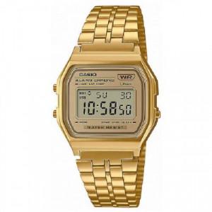 Reloj Casio - A158WETG9AEF