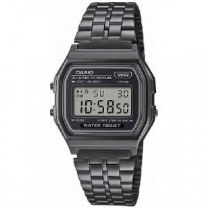 Reloj Casio - A158WETB-1AEF