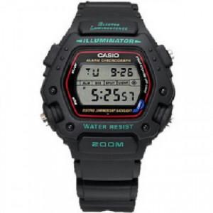 Reloj Casio - DW2901VS