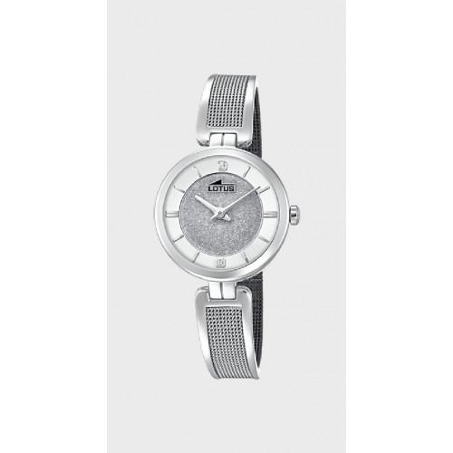 Reloj Lotus - 18602-1