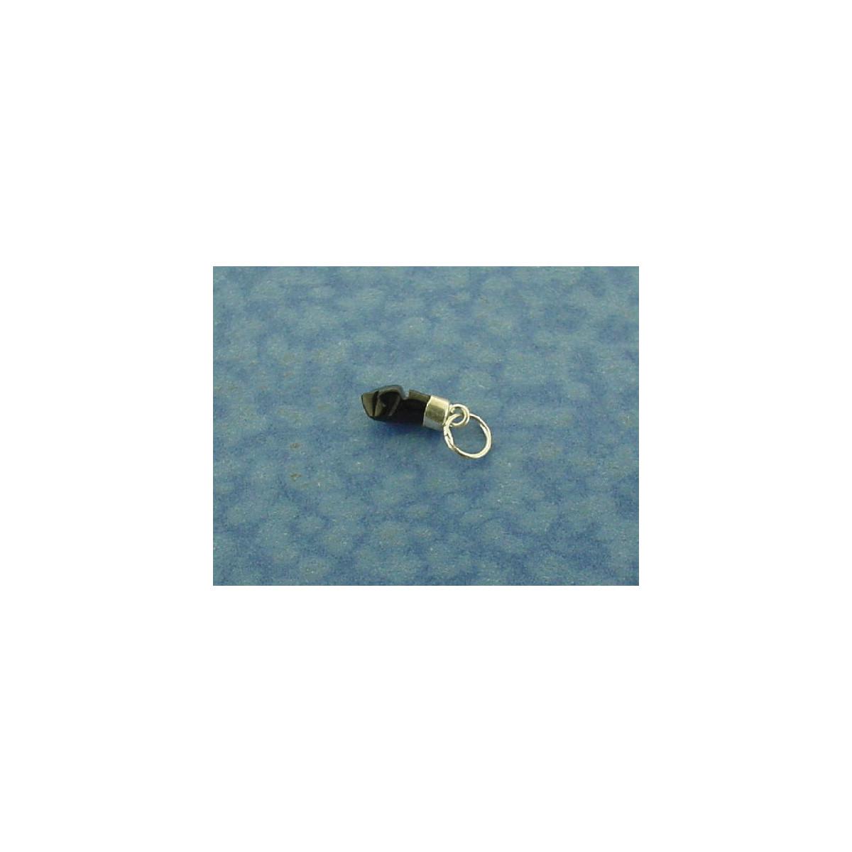 Colgante Azabache - 80910921