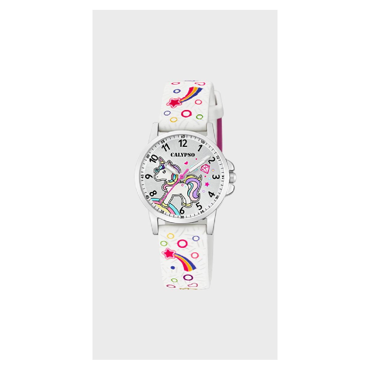 Reloj Calypso - K5776-4