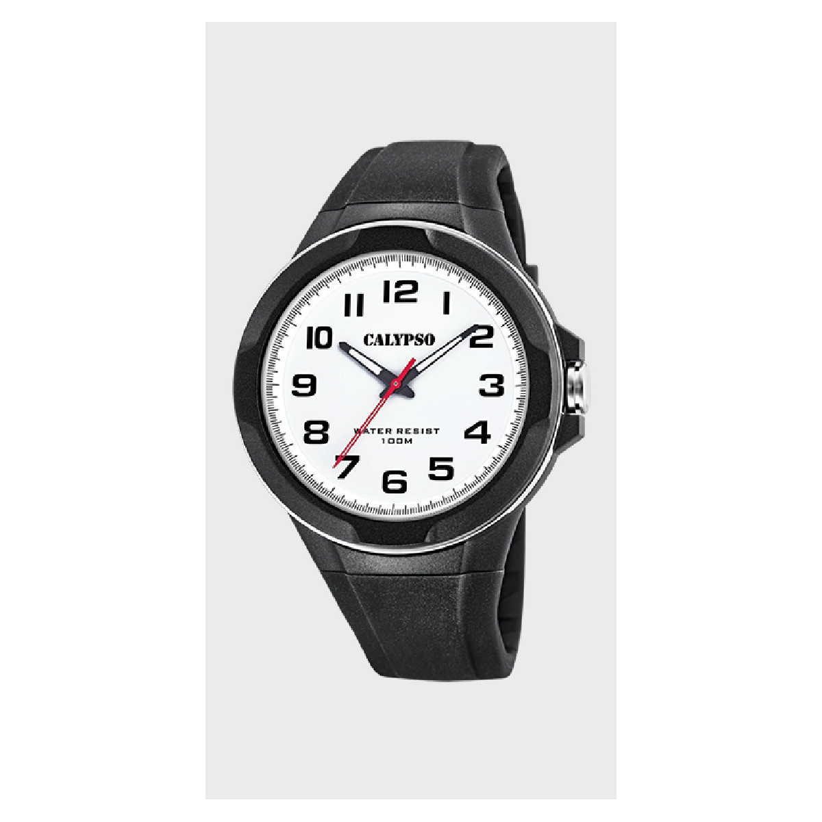Reloj Calypso - K5781/1