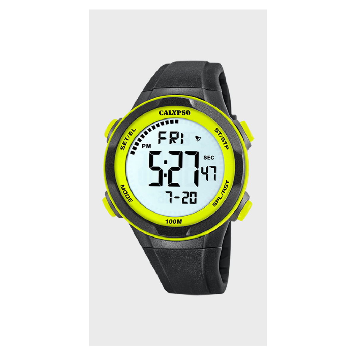 Reloj Calypso - K5780-1