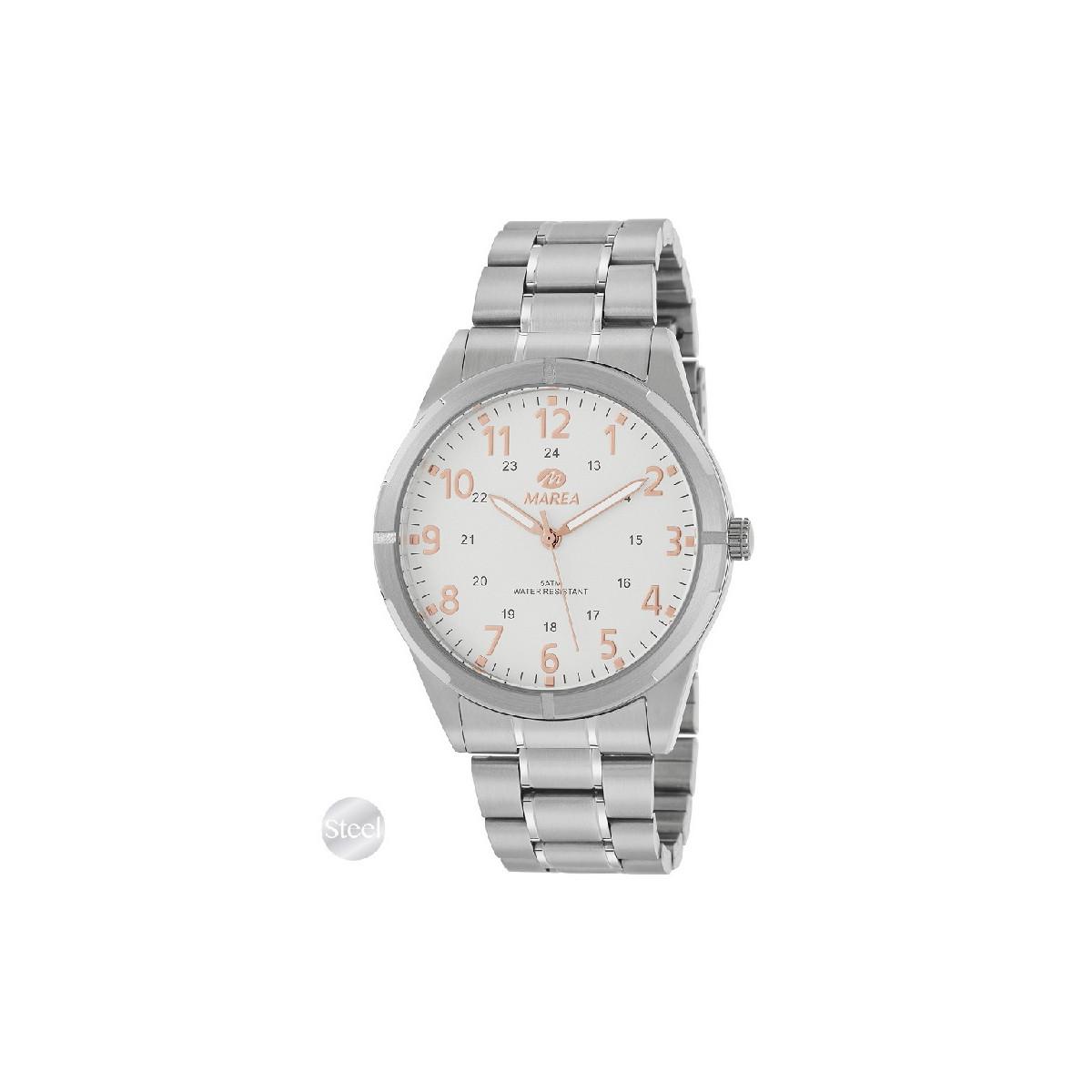Reloj Marea - B36151-3