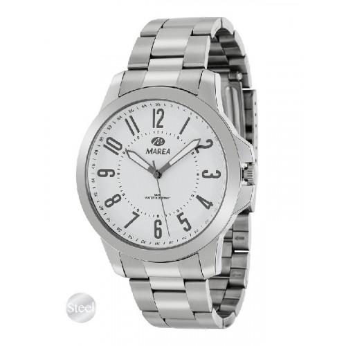 Reloj Marea - B36143-1