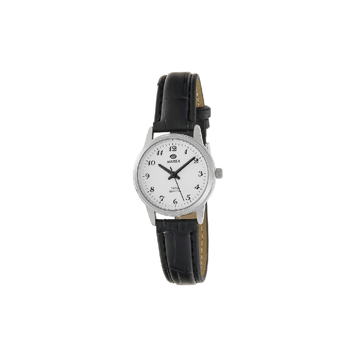Reloj Marea - B21184/1