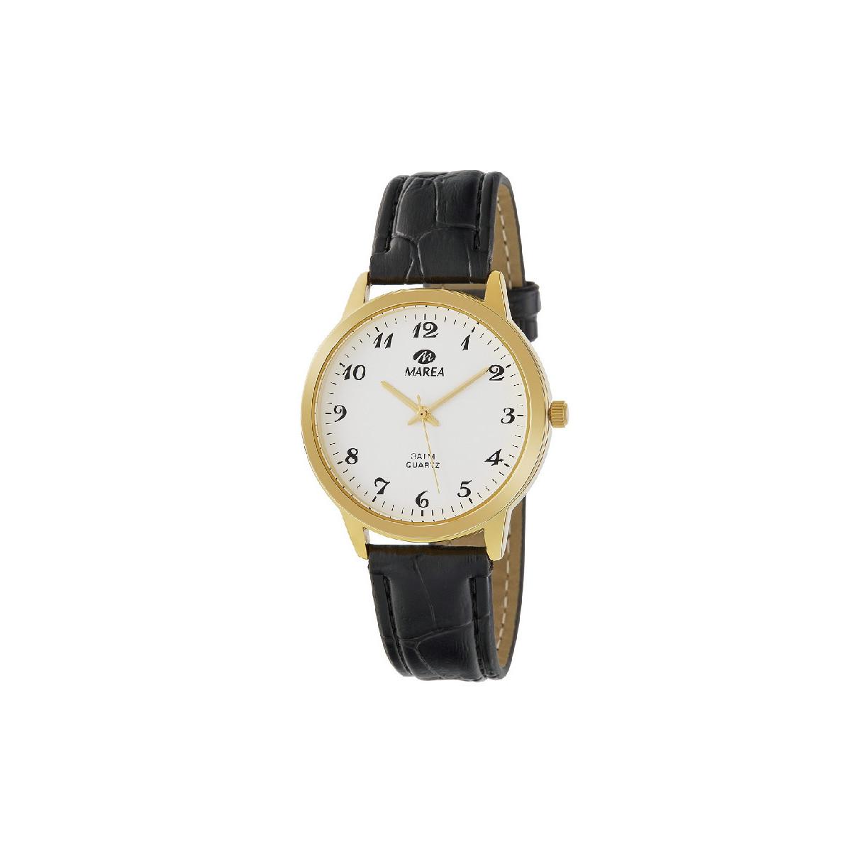 Reloj Marea - B21183-3